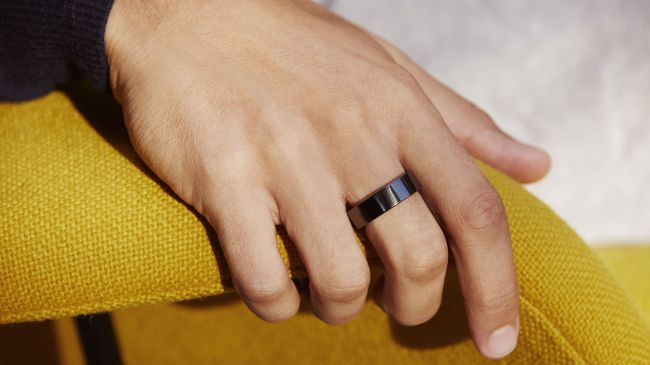 What is a Smart Ring? An Introduction To Tech-Laden Jewelry