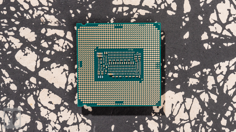 Serious Intel CPU security flaw affects millions and can't be fixed