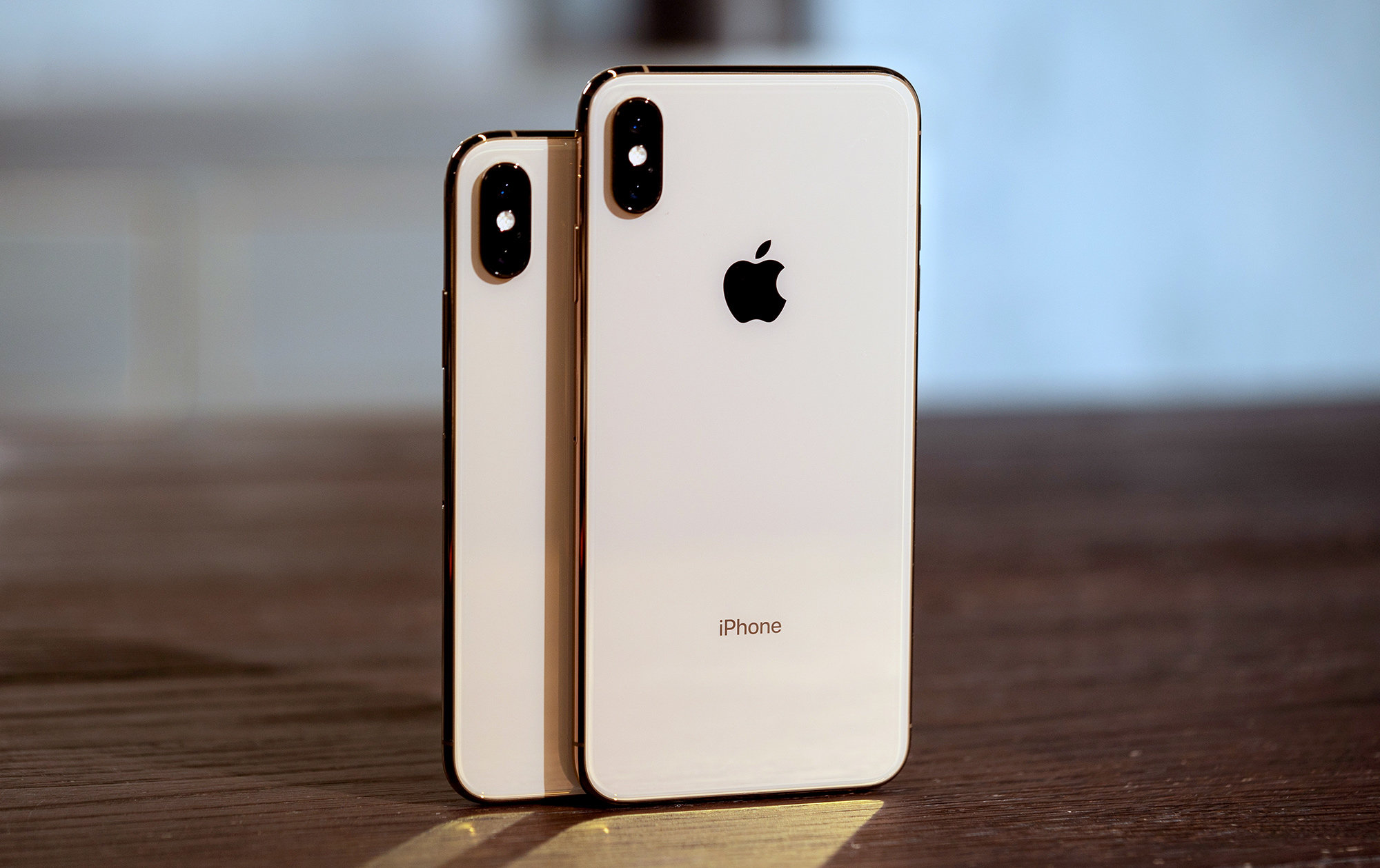 Apple Will Soon Be Launching a New Entry Level Phone