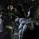 Batman: Arkham Origins PC Version Full Game Free Download