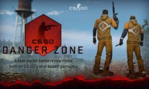 Counter-Strike: Global Offensive Game Full Mobile Game Free Download