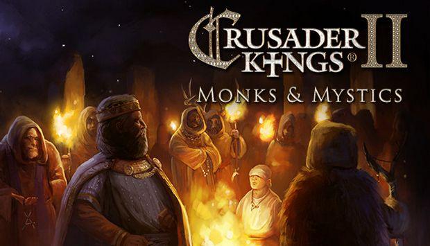 Crusader Kings II Game iOS Latest Version Free Download