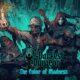 The Darkest Dungeon Latest Version Free Download