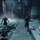 Dishonored PC 2020 Latest Version Free Download