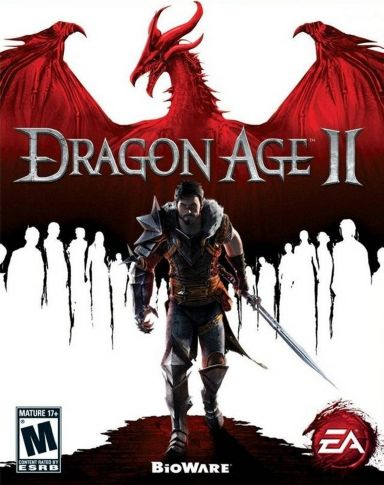 Dragon Age 2 Game iOS Latest Version Free Download