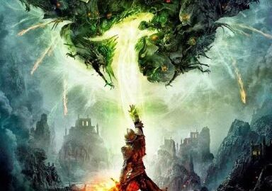 Dragon Age Inquisition Mobile Game Free Download