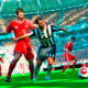 Dream League Soccer 2016 Full Mobile Game Free Download
