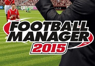 Soccer Manager 2015 PC Version Game Free Download