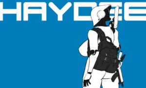 The Haydee PC Version Full Game Free Download