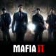 Mafia 2 Apk iOS/APK Version Full Game Free Download