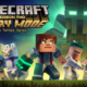 Minecraft Apk iOS/APK Version Full Game Free Download