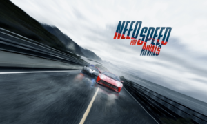Need for Speed Rivals PC Version Game Free Download