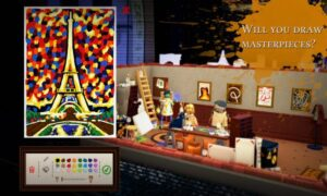The Passpartout PC Version Full Game Free Download