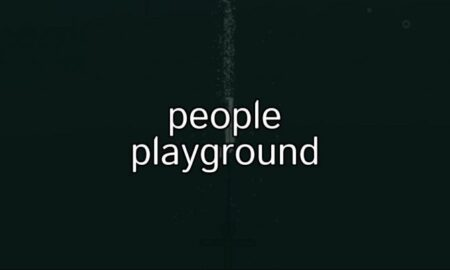 People Playground Latest Version Free Downloads