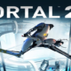 The Portal 2 PC Latest Version Game Free Download