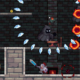 Rogue Legacy Game iOS Latest Version Free Download