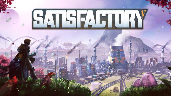 Satisfactory Apk Android Full Mobile Version Free Download