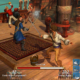 Sid Meier's Pirates PC Latest Version Game Free Download
