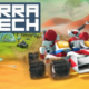 Terratech PC Latest Version Game Free Download