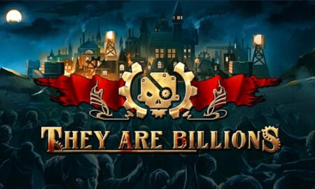 They Are Billions Apk Android Full Mobile Version Free Download