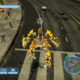 The Transformers PC Version Game Free Download
