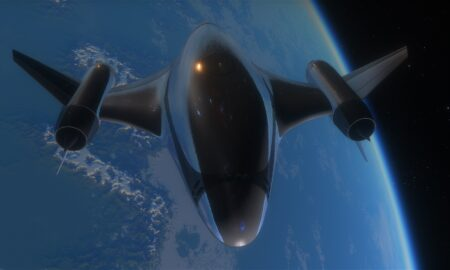 SpaceEngine Android APK/IOS Full Game Version