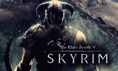 The Elder Scrolls V: Skyrim Full Mobile Game Free Download