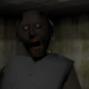 Granny Horror PC Latest Version Game Free Download