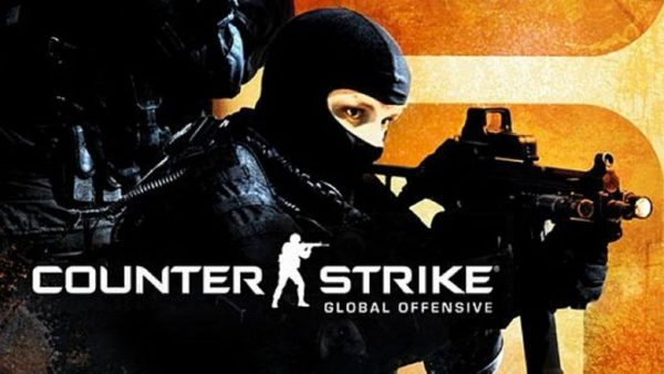 Counter-Strike: Global Offensive Full Mobile Game Free Download
