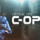 Critical Ops PC Latest Version Game Free Download