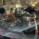 Dark Souls 3 Apk iOS/APK Version Full Game Free Download