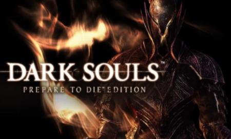 Dark Souls Prepare To Die Edition Full Mobile Game Free Download
