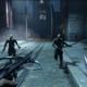 Dishonored Apk iOS/APK Version Full Game Free Download