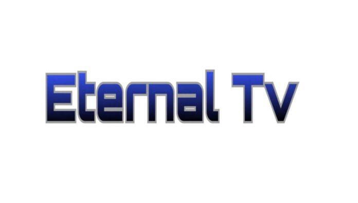 Eternal Tv PC Latest Version Application Free Download