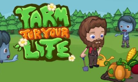 Farm for your Life Game iOS Latest Version Free Download