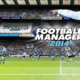 Football Manager 2014 PC Version Full Game Free Download
