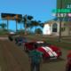 GTA 6 iOS/APK Version Full Game Free Download
