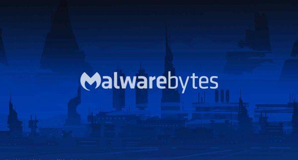 Malwarebytes Premium 3.6.1 Full Mobile Game Free Download