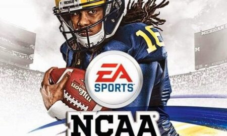 Ncaa Football 14 PC Version Full Game Free Download