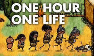 One Hour One Life Latest Version Free Download