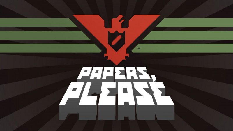 Papers Please Apk Android Full Mobile Version Free Download