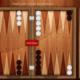 Backgammon PC Version Full Game Free Download