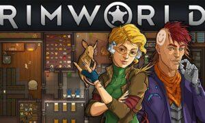 RimWorld PC Latest Version Game Free Download