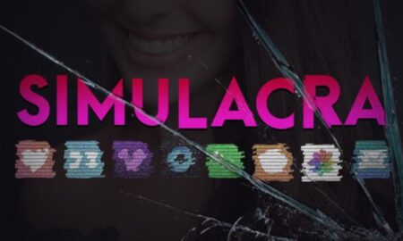 SIMULACRA Apk iOS/APK Version Full Game Free Download