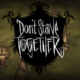 Don't Starve Together Apk iOS/APK Version Full Game Free Download