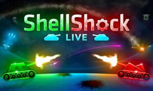 ShellShock Live PC Version Full Game Free Download