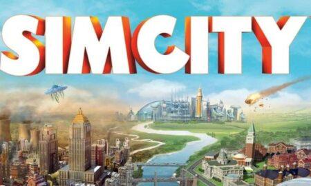 SimCity Apk iOS/APK Version Full Game Free Download