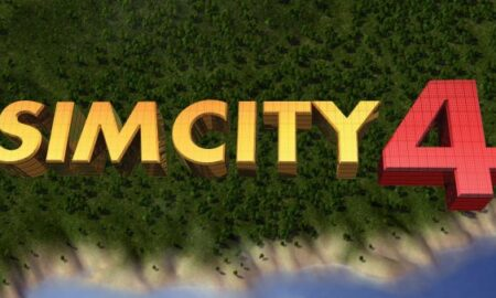 SimCity 4 Game iOS Latest Version Free Download