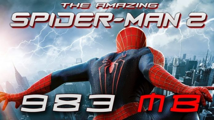 Free download spiderman 2 game for android download ninja gaiden 2 pc game