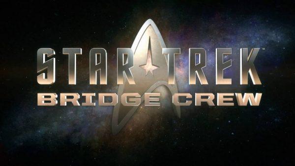 Star Trek: Bridge Crew PC Version Game Free Download